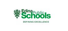 edina public schools