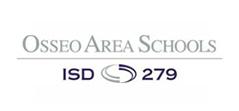 osseo area schools