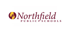 northfield public school
