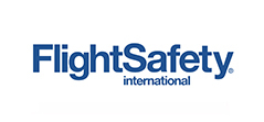 flight_safety_new
